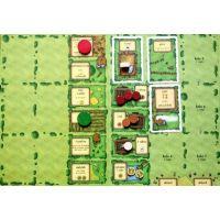 Mindok 300099 - Agricola 4