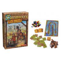 Mindok Carcassonne Zlatá horúčka 5