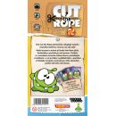 Mindok Cut the Rope 2
