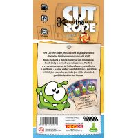 Mindok Cut the Rope 2