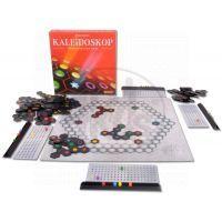 Mindok 300822 - Kaleidoskop 3