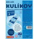 Mindok 300402 - Kde leží Kulíkov? 2