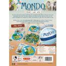 Mindok Mondo společnská hra 2