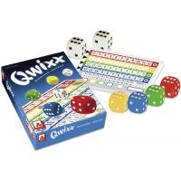 Mindok Qwixx 2
