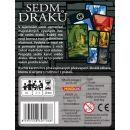 Mindok  -  SMART 118 – Sedm draků 2