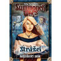 Mindok Summoner Wars Strážci