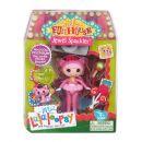 Mini Lalaloopsy Cirkusový domeček - Jewel Sparkles 3