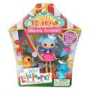 Mini Lalaloopsy Cirkusový domeček - Marina Anchors 3