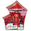 Mini Lalaloopsy Panenka - Twist E Twirls 4
