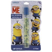 Minions Roll on Perfume 10 ml