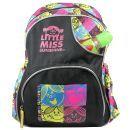 EPLine EP01782 - Dětský batoh  - Miss Sunshine 4