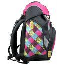 EPLine EP01781 - Školní batoh (3-5 třída)  - Miss Sunshine 2