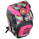 EPLine EP01781 - Školní batoh (3-5 třída)  - Miss Sunshine 5
