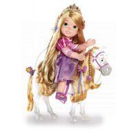 Disney Princezna JP76270 - Locika a Maximus