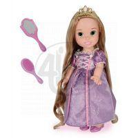 Disney Princezna JP75060 - Mladá Locika