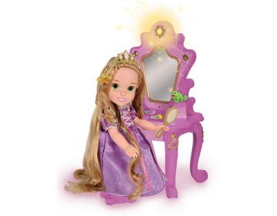 Disney Princezna 76180 - Mladá Locika se stolkem