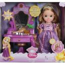 Disney Princezna 76180 - Mladá Locika se stolkem 2