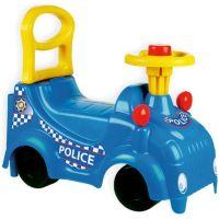 Mochtoys Odstrkovadlo Policie