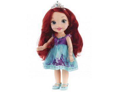 ADC Blackfire Moje první Disney princezna 36cm - Ariel