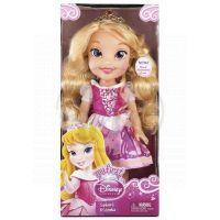 ADC Blackfire Moje první Disney princezna 36cm - Šípková Růženka 2
