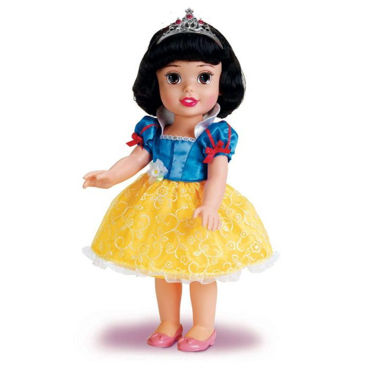 ADC Blackfire Moje první Disney princezna 36cm - Sněhurka