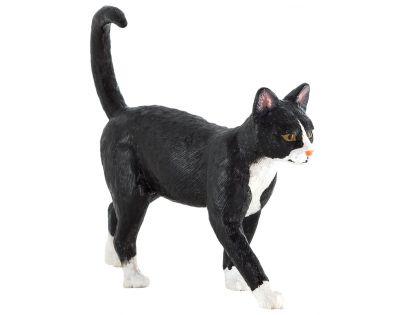 Mojo Animal Planet Kočka