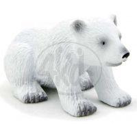 Mojo Animal Planet Mládě Ledního medvěda
