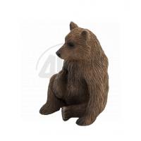 Mojo Animal Planet Mládě medvěda Grizzlyho