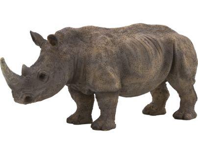 Mojo Animal Planet Nosorožec bílý
