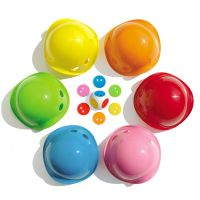 Bilibo game box 2