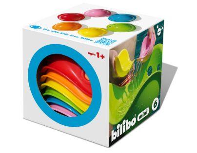 Bilibo mini
