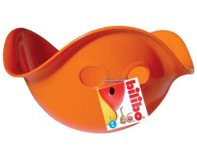 Bilibo oranžový