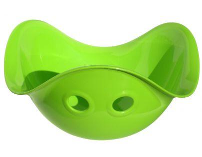 Bilibo zelený