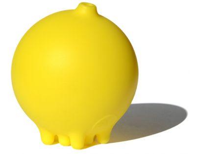 Pluï - the rainball žlutý