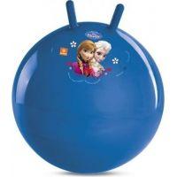 Mondo Disney Frozen Hopsadlo 50 cm tmavě modrý