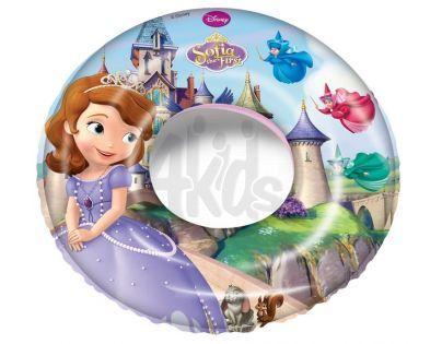Mondo Disney Nafukovací kruh 50 cm