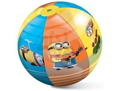 Mondo Já padouch Nafukovací míč 50cm