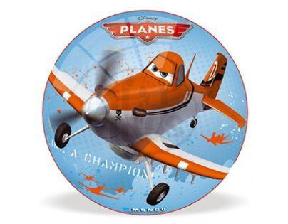 Mondo Planes Míč Planes 23 cm