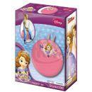 Mondo Disney Sofie Skákací míč 50cm 2