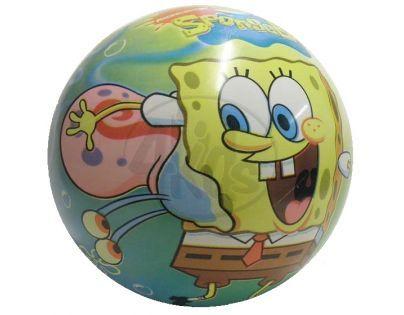 Mondo SpongeBob Míč 23 cm