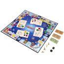 Monopoly Here & Now Světová edice 2015 2