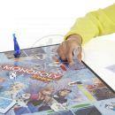 Monopoly Ledové království Frozen Junior 3