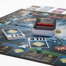 Monopoly Ultimate Banking 5