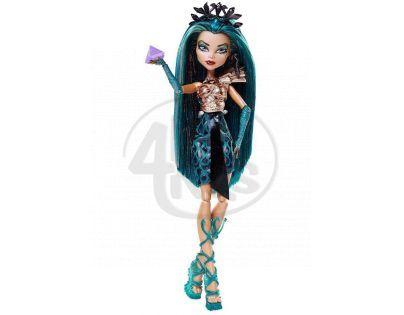 Monster High Bloodway Hrdinky z Boo Yorku - Nefera de Nile