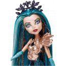 Monster High Bloodway Hrdinky z Boo Yorku - Nefera de Nile 4