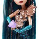 Monster High Bloodway Hrdinky z Boo Yorku - Nefera de Nile 5