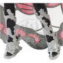 Monster High Bloodway Hvězdné příšerky - Luna Mothews 5