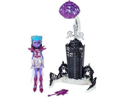 Monster High Bloodway vznášející se Astranova