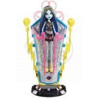 Monster High Dobíjecí Frankie 3
