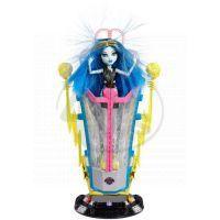 Monster High Dobíjecí Frankie 5